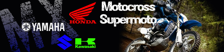 dirtbike_banner